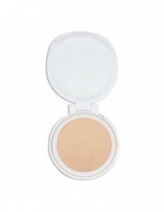 VALMONT PERFECTION POLVOS COMPACTOS FAIR NUDE RECARGA 10GR - 1