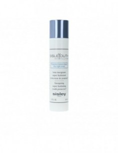 SISLEY SISLEYOUTH ANTI-POLLUTION BLUE LIGHT SHIELD CREAM 40ML - 1