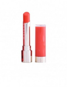 CLARINS - MAQUILLAJE - JOLI ROUGE LACQUER N. 761-spicy chili - 1