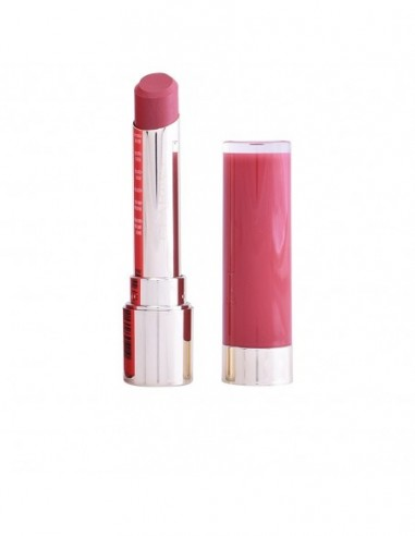 CLARINS - MAQUILLAJE - JOLI ROUGE LACQUER N. 732-grenadine - 1