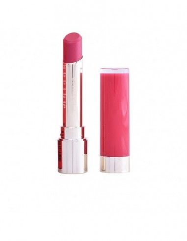 CLARINS - MAQUILLAJE - JOLI ROUGE LACQUER N. 762-pop pink - 1
