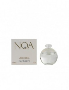 CACHAREL NOA EAU DE TOILETTE 30ML VAPORIZADOR - 1