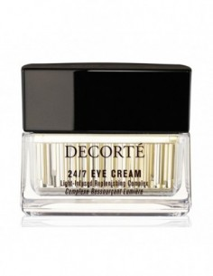COSME DECORTE FACE EYE CREAM 15ML - 1