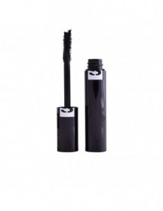 SISLEY MASCARA SO VOLUME 01 DEEP BLACK - 1