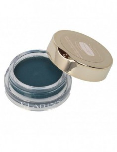 CLARINS - MAQUILLAJE - OMBRE SATIN N. 05-green mile 4 gr - 1