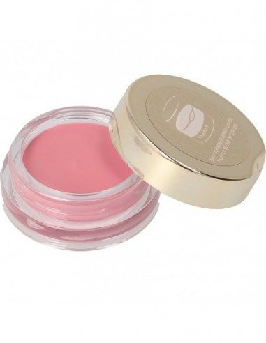 CLARINS - MAQUILLAJE - OMBRE VELVET N. 02 pink paradise - 1