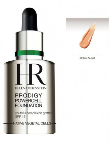 HELENA RUBINSTEIN - PRODIGY POWER CELL - 1