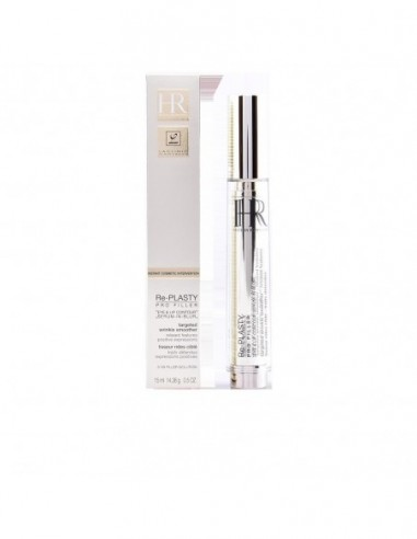 HELENA RUBINSTEIN - RE-PLASTY pro filler eye & lip contour serum 15 ml - 1