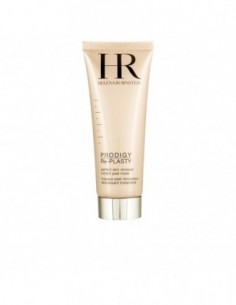 HELENA RUBINSTEIN - RE-PLASTY peel mask 75 ml - 1