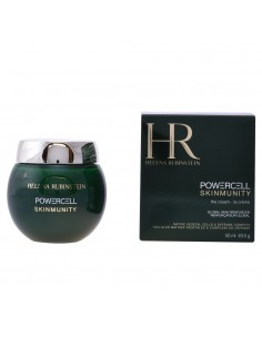 HELENA RUBINSTEIN - POWERCELL SKINMUNITY cream - 1