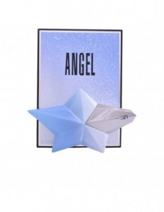 THIERRY MUGLER - ANGEL limited edition edp vaporizador refillable 25 ml - 1