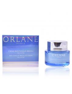 Orlane anti-fatigue absolue poly-active - Imagen 1