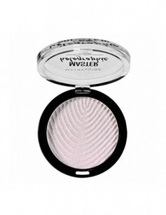 MAYBELLINE MASTER HOLOGRAPHIC POWDER 050 - 1