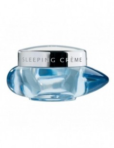 THALGO SLEEPING CREMA 50ML - 1