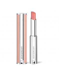 Givenchy le rouge rose perfecto nº101 - Imagen 1