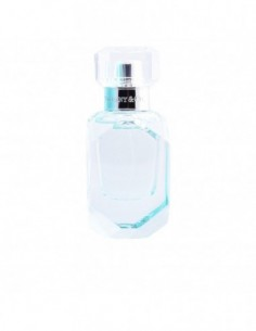 TIFFANY'S - TIFFANY & CO INTENSE edp vaporizador 30 ml - 1
