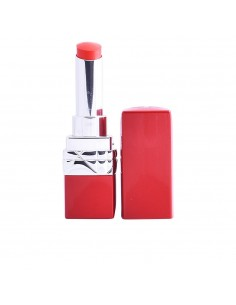 ROUGE DIOR ULTRA ROUGE N. 777-ultra star 3 gr - 1