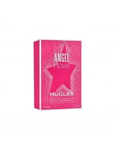 ANGEL NOVA EAU DE PARFUM RECHARGABLE 50ML - Imagen 1