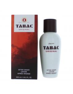 TABAC ORIGINAL AFTER SHAVE LOTION 150ML - Imagen 1