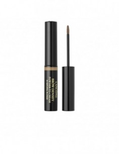 LANCÔME - LANCOME BROW DENSIFY POWDER TO CREAM MASCARA DE PESTAÑAS 01 NATURAL BLONDE - 1
