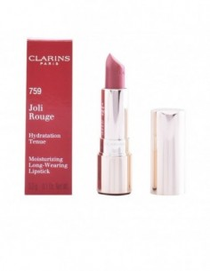 CLARINS - MAQUILLAJE - JOLI ROUGE N. 759-woodberry 3,5 gr - 1