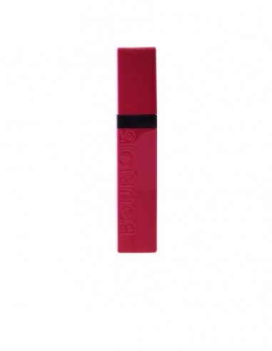 BOURJOIS - ROUGE LAQUE liquid lipstick - 1