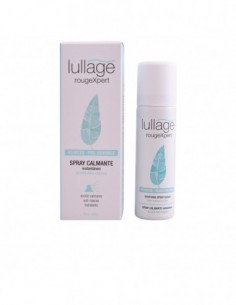 LULLAGE - ROUGEXPERT spray calmante instantáneo 50 ml - 1