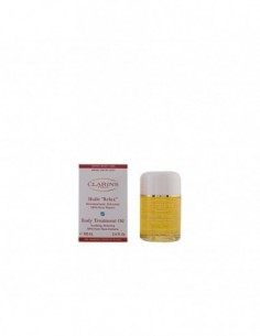 CLARINS - MAQUILLAJE - CLARINS RELAX TRATAMIENTO ACEITE CORPORAL ACEITE CORPORAL 100ML - 1