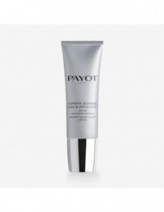 PAYOT PARIS - PAYOT SUPREME JEUNESSE COU DECOLLETTE ROLL-ON 50ML - 1