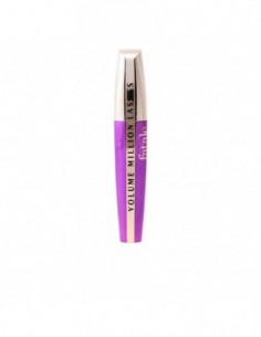 L'OREAL MAKE UP - VOLUME MILLION LASHES FATALE mascara - 1