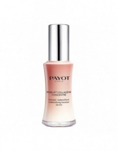 PAYOT PARIS - PAYOT ROSELIFT COLLAGENE CONCENTRE BOOSTER SERUM 30ML - 1