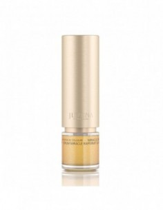 JUVENA EPIGEN SERUM MIRACLE 30ML - 1