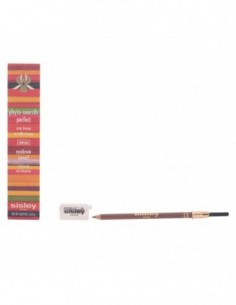 SISLEY PHYTO-SOURCILS PERFECT DELINEADOR DE CEJAS 02 CHATAIN - 1