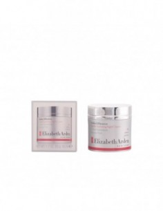 ELIZABETH ARDEN - VISIBLE DIFFERENCE gentle hydrating night cream - 1