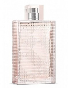 BURBERRY BRIT RHYTHM EAU DE TOILETTE FOR HER 50ML VAPORIZADOR - 1