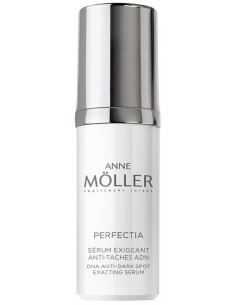 ANNE MÖLLER FOR MAN - ANNE MöLLER - PERFECTIA sérum exigeant anti-taches ADN - 1