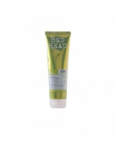TIGI - BED HEAD re-energize shampoo - 1