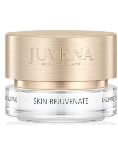 SKIN REJUVENATE delining eye cream - 1