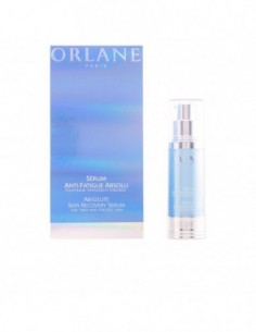 ORLANE - ANTI-FATIGUE ABSOLU sérum anti fatigue absolu - 1