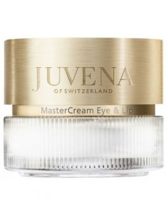 JUVENA - MASTERCREAM eye & lip - 1
