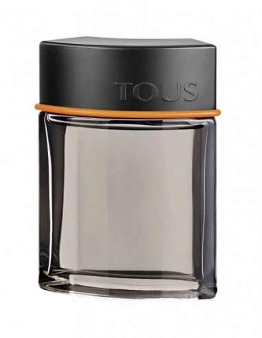 TOUS MAN INTENSE edt vaporizador 50 ml - 1