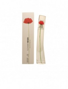 FLOWER BY KENZO edp vaporizador 50 ml - 1