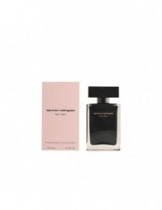 NARCISO RODRIGUEZ - FOR HER edt vaporizador 50 ml - 1