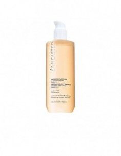 LANCASTER - CB express cleanser - 1