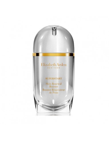 ELIZABETH ARDEN - SUPERSTART renewal booster - 1