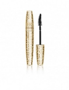 HELENA RUBINSTEIN - LASH QUEEN FELINE ELEGANCE mascara N. black 7 ml - 1